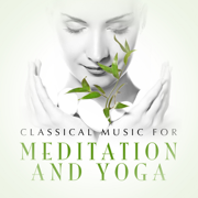 Classical Music for Meditation and Yoga - Various Artists - Various Artists