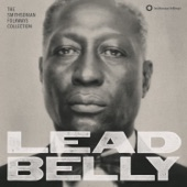 Lead Belly - The Hindenburg Disaster