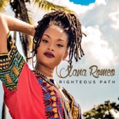 Xana Romeo - Our Father (Street Mix)