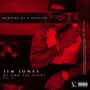 We Own the Night, Pt. 2: Memoirs of a Hustler Mp3 Download