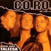 Co.Ro. - 4 Your Love (feat. Taleesa)  arte