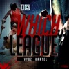 Which League - Single, 2015