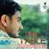 Time Table - Kulwinder Billa