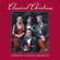 Lumiere String Quartet Symphony No. 9 in D Minor, Op. 125
