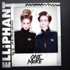 One More feat MØ Single