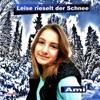 Leise rieselt der Schnee - Single, Ami