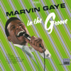 Marvin Gaye - I Heard It Through the Grapevine artwork