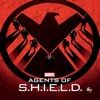 Marvel's Agents of S.H.I.E.L.D., Season 2 wiki, synopsis