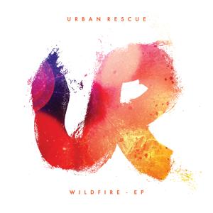 Urban Rescue - Provider