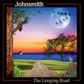 Johnsmith - Rainbird