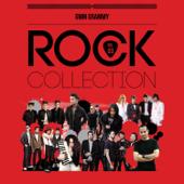 GMM Grammy Rock Collection Vol. 3