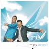 Fly Project, Fly Project