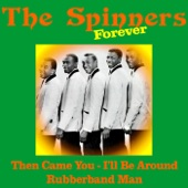 The Spinners - Cupid (I've Loved You for a Long Time)