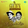 Golden Collection Kishore and Lata Vol 1
