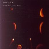 Freescha - Church Music