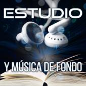 Estudio y Música de Fondo