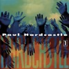 Paul Hardcastle - Rainforest Original Version Song Lyrics