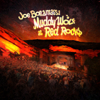 Joe Bonamassa - Muddy Wolf at Red Rocks (Live)  artwork