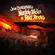 Muddy Wolf at Red Rocks (Live) - Joe Bonamassa