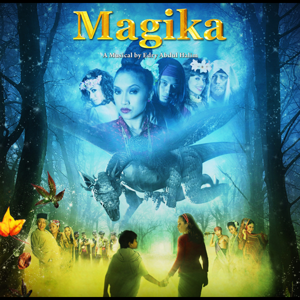 Filem magika full movie download.