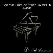 To Love's End InuYasha  David L Sumner - David L Sumner