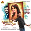 Kahin Hai Mera Pyar Original Motion Picture Soundtrack