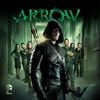 Arrow, Season 2 wiki, synopsis
