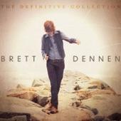 Brett Dennen - Make You Crazy (feat. Femi Kuti)