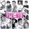 D-Unit 2