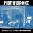 Download lagu Pist 'N' Broke - Old Hangover.mp3