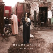 Hindi Zahra - To the Forces