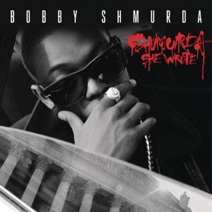 Shmurda She Wrote - EP