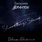Shooting Star (Deluxe Version) - EP