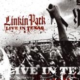 Live In Texas (Audio/Video Deluxe Version)