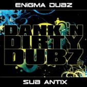 Ragga Man (Enigma Dubz Remix)