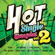 HoT Single Dangdut 2 - Various Artists
