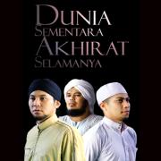 DSAS (Dunia Sementara Akhirat Selamanya) - Medina - Medina