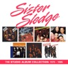 The Studio Album Collection: 1975 - 1985, 2014