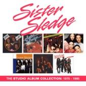 Sister Sledge - Do The Funky Do