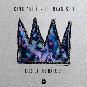 Kids of the Dark (feat. Ryan Sill) - EP Mp3 Download