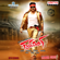Gabbar Singh (Original Motion Picture Soundtrack) - EP - Devi Sri Prasad