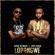 Lopangwe (feat. Eddy Kenzo) - Serge Beynaud