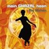 Main Ghazal Hoon feat Babu Khan Mushtaq Khan Roshan Jamal Vinod Sehgal Iqbal Ahmed Sunil Kumar Anil Sharma Krishnakant
