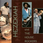Hezekiah and The House Rockers - Mary Had a Little Lamb