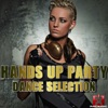 Hands Up Party Dance Selection