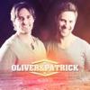 Oliver e Patrick