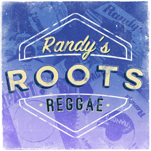Various Artists - Randy's Roots