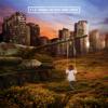 K.I.Z. - Hurra die Welt geht unter (feat. Henning May) обложка