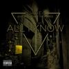 All I Know (feat. Tonez the Prince) - Single, Jae E
