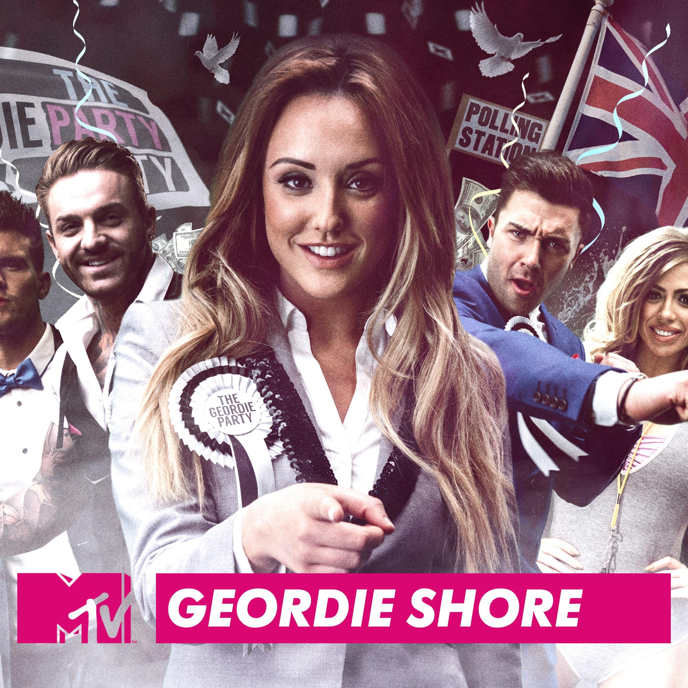 image Geordie shore 10 years on 1